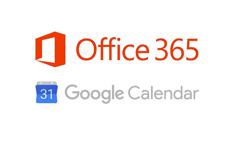calendar-providers2.png