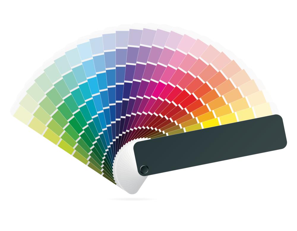 color-wheel-fan2.png