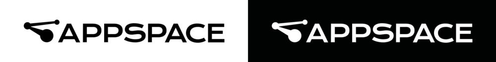 AS-logos.png