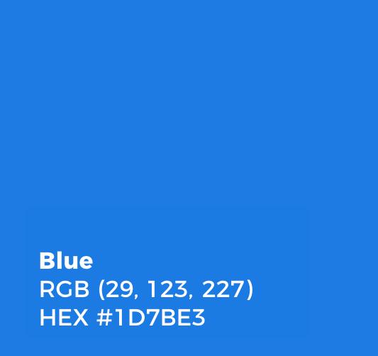 colour-blue2.png