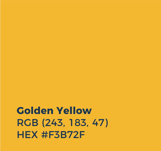 colour-yellow2.png