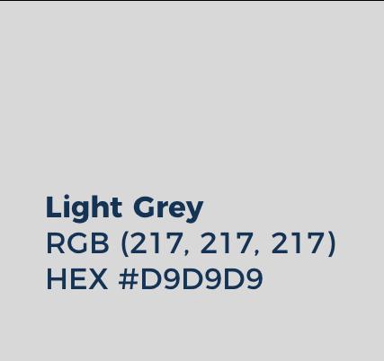 colour-light-grey2.png