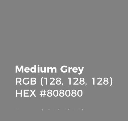 colour-medium-grey2.png