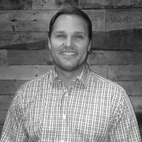 Steve Gray   Sales Director, Americas