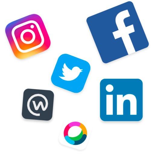 social tiles.jpg