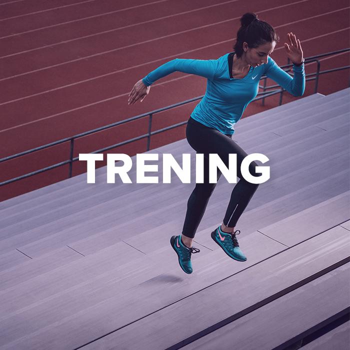 Kat_trening.jpg