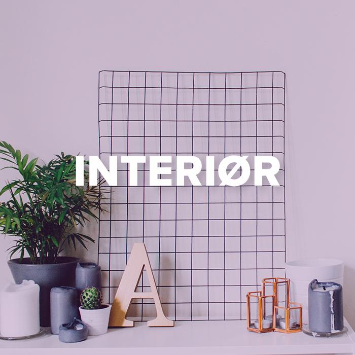 Kat_interior.jpg