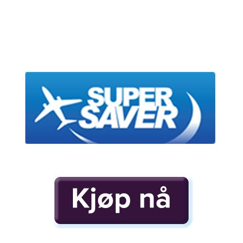 supersaver.jpg