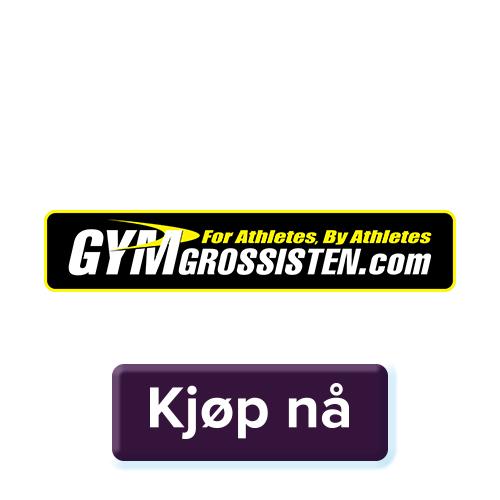 gymgross.jpg