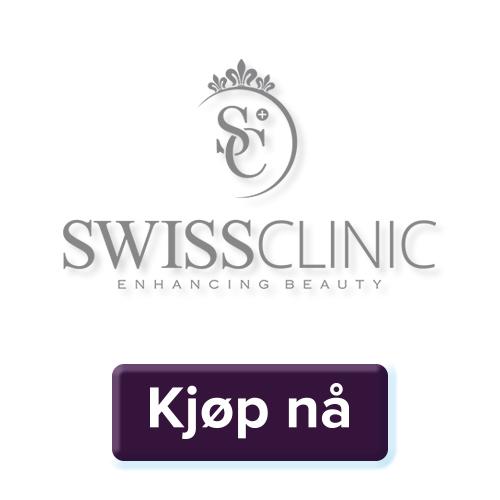 swissclinic.jpg