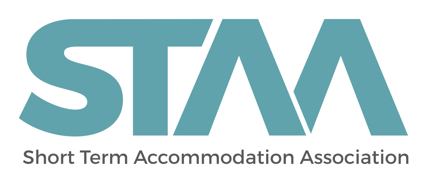 UK Short Term Accommodation Association