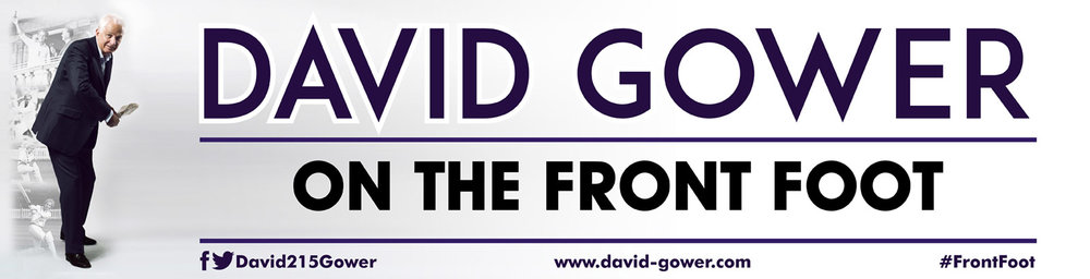 DAVID GOWER 1600x410.jpg