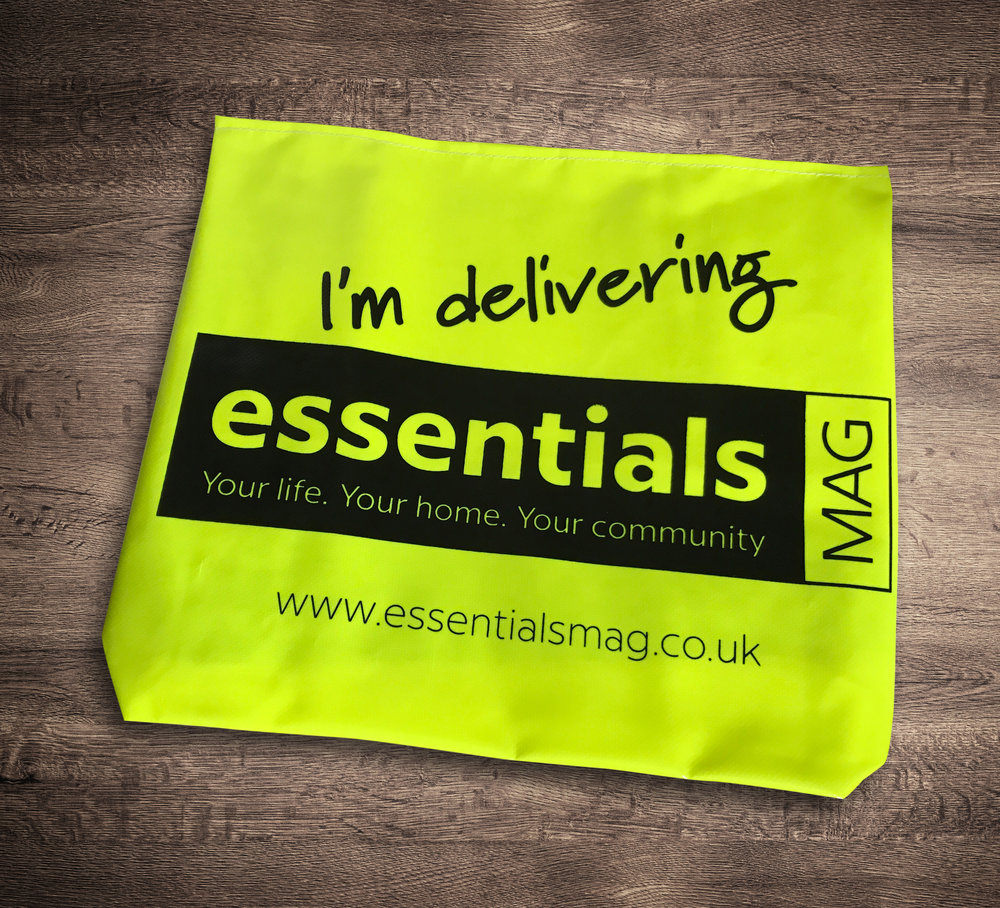 Delivery Bag.jpg
