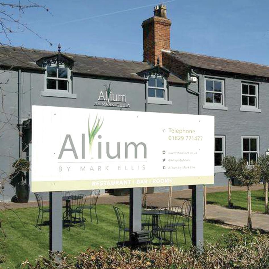 Allium Front.jpg