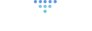 equippd-logo-white.png