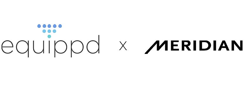 Equippd v Meridian3.png