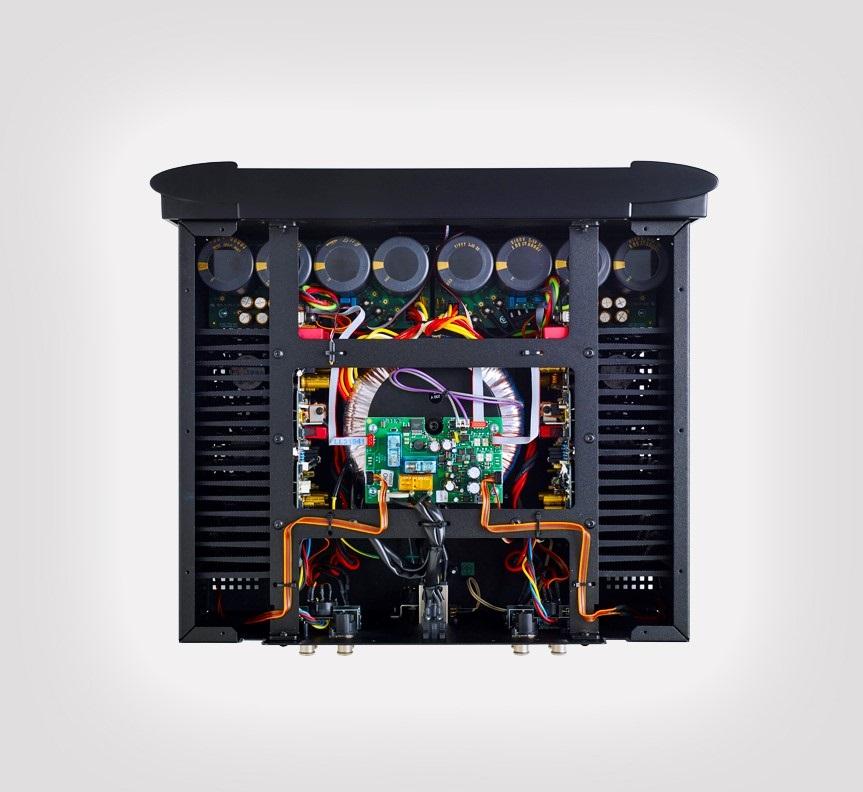 Inside-the-amp