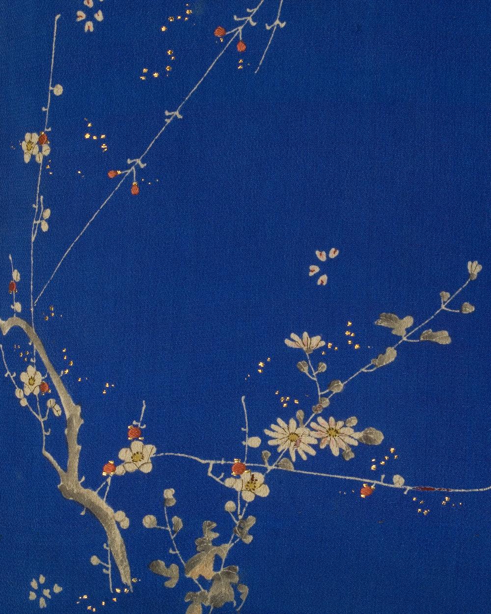 Kimono dt11 2.jpg