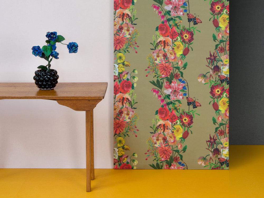 Avenida_Home_Clay_Garland_wallpaper.jpg