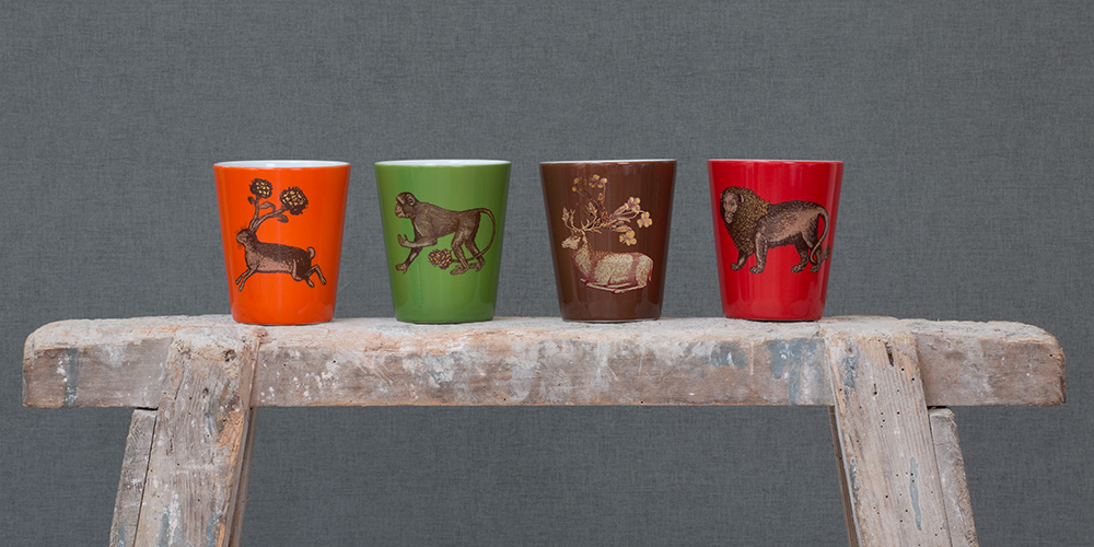 Avenida_Home_Animal_cups.jpg