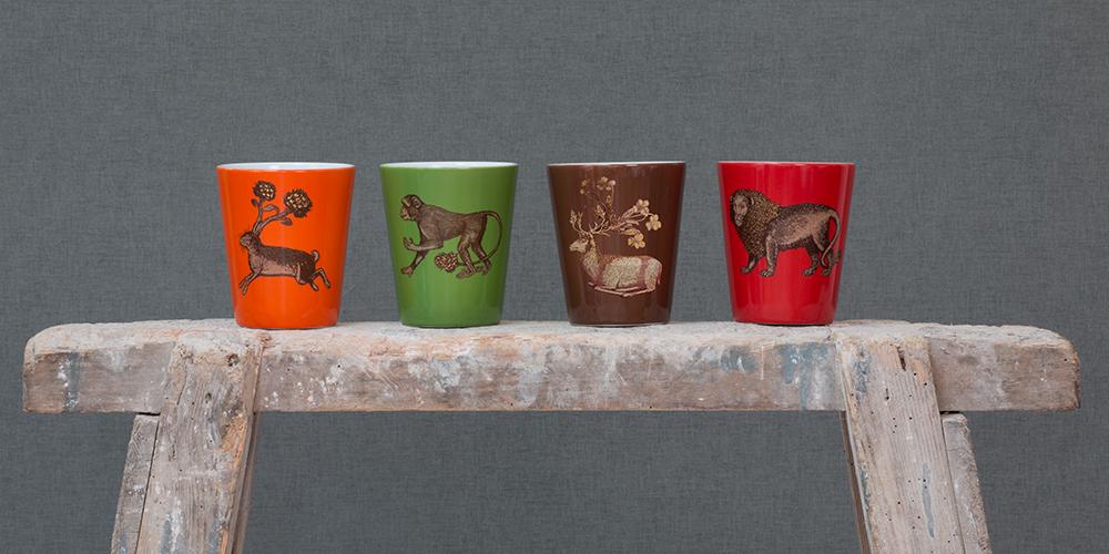 Avenida_Home_Animal_cups.jpg