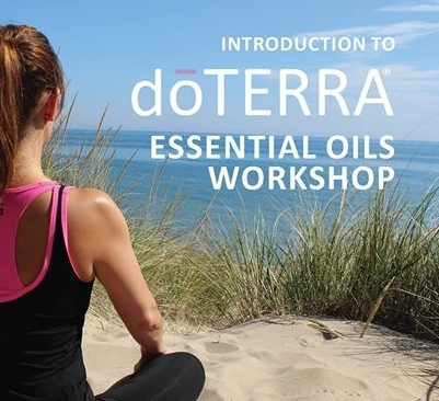 introduction-to-doterra-essential-oils-workshop-167394.jpg