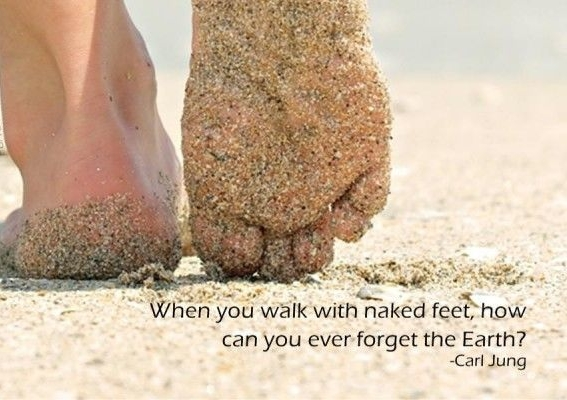 carl jung quote earthing.jpg