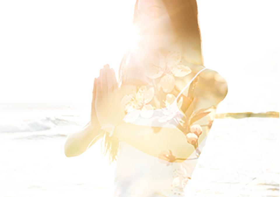 Woman-Namaste-960x675.png