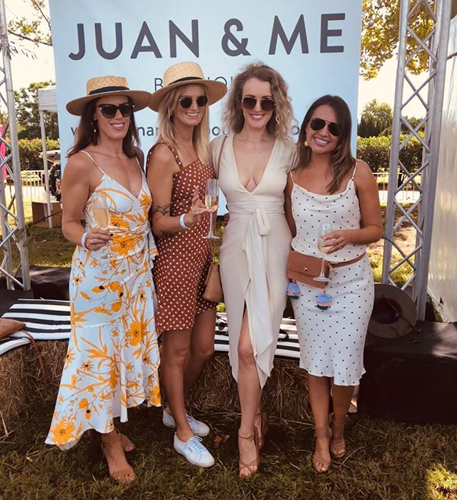Polo International #juanandmeboutique @juanandmeboutique