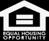 2018.01.17 Equal Housing Oppt. LOGO - WHITE.png