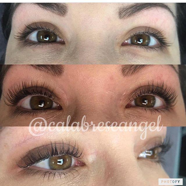Lash lift by @calabreseangel done at @lash_beautybar LASH beauty bar (586)588-2121  call to make an appointment or visit  www.facebook.com/lashbeautybarllc  www.lashbeautybarmi.com  FOLLOW: @lash_beautybar @lash_beautybar @lash_beautybar @lash_beautybar @lash_beautybar @lash_beautybar  @lash_beautybar @lash_beautybar  #lashes #lashextensions #eyelashes #longerlashes #lashbeautybar #beauty #makeup #eyebrows #bride #bridesmaid #bestlashextensions #detroitlashextensions #clintontownship #permanentmakeup  #microshading #hair #hairstrokes #waxing  #tattoo  #hudabeauty #lashlifting #Microblading #microbladingeyebrows  #browsonpoint #browstudio #browspecialist #browtintandwax  #michigan  #browrestoration #pmu