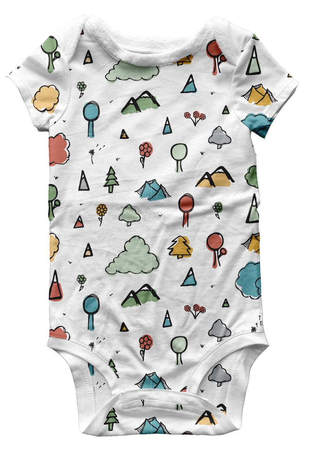 onesie_0005_white nature.jpg