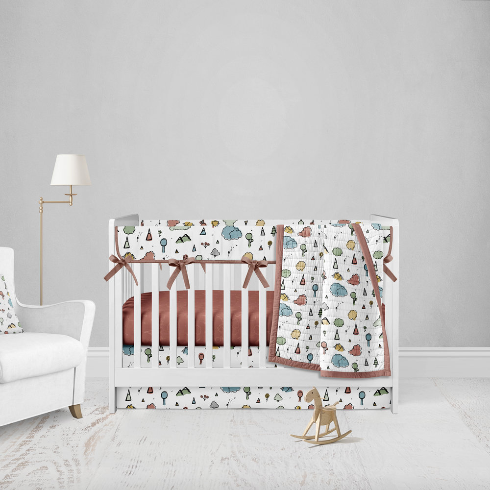 white nature crib.jpg