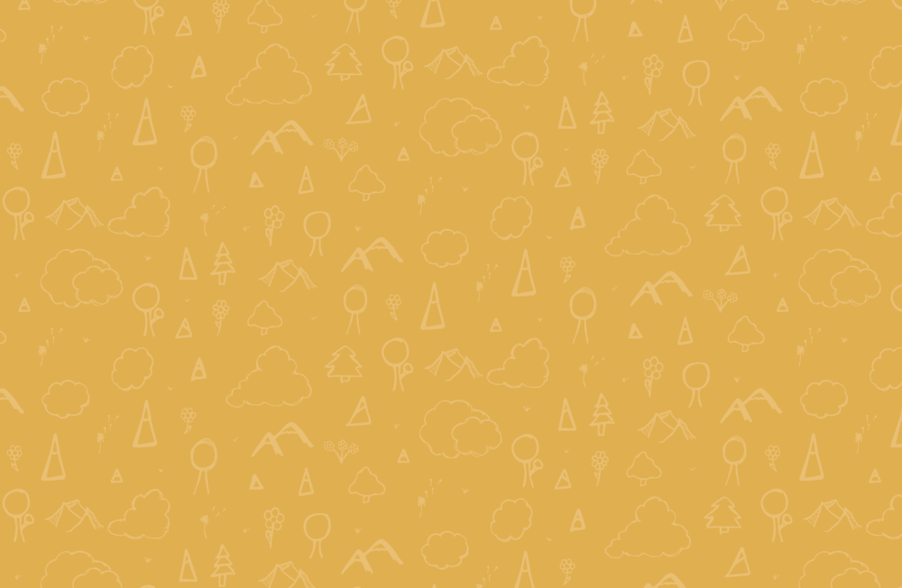 Patterns-08.png