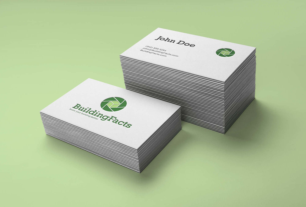 Stack-Letterpress-Business-Card_2000_c.jpg