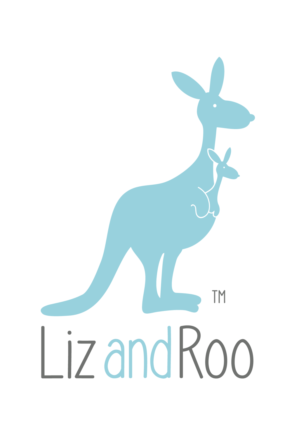 LizandRoo_Logo-_rgb-01_1329.png