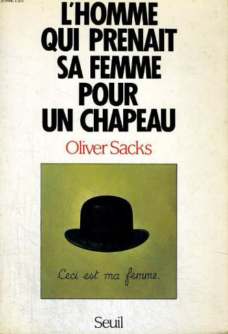 l'homme-qui-prenait-sa-femme-pour-un-chapeau-oliver-sacks.jpg