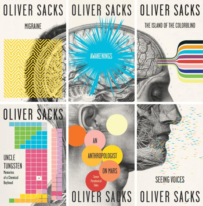 oliver-sacks-collection.jpg