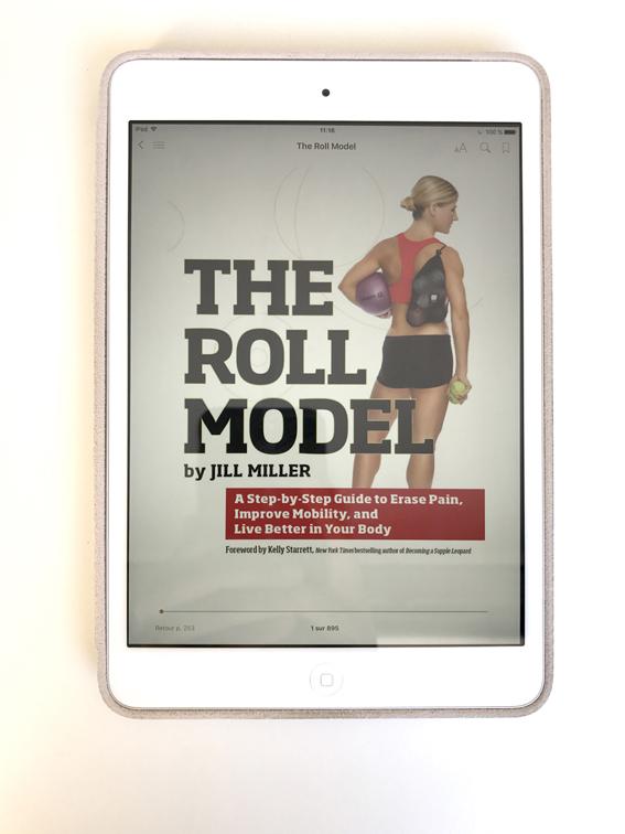 the-roll-model-jill-miller.JPG