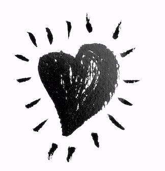 heart-macadam-yoga-2019-marie.png