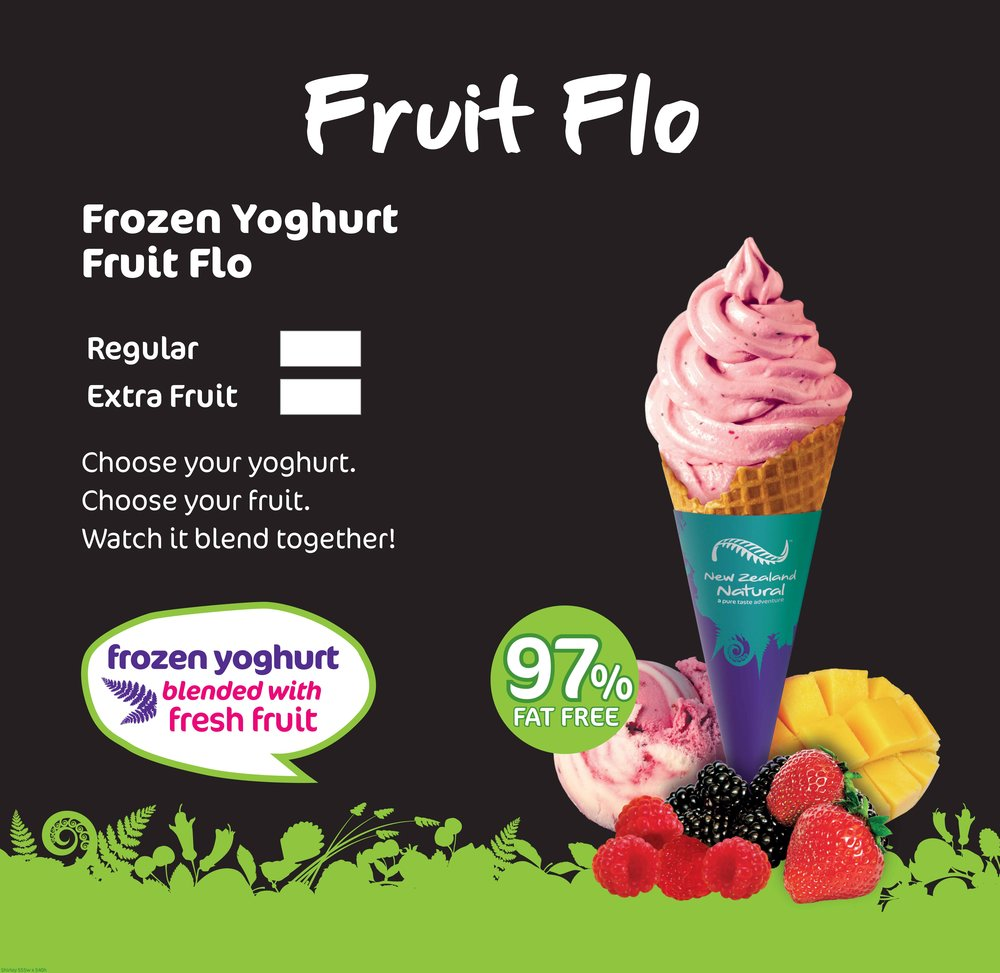 fruit flo.jpg