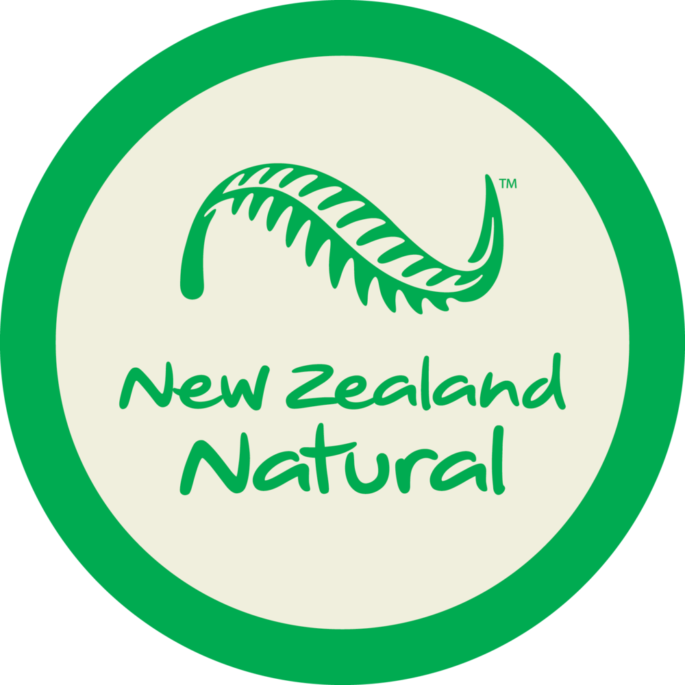NZN Logo_Round_2018.png
