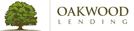 Oakwood Lending