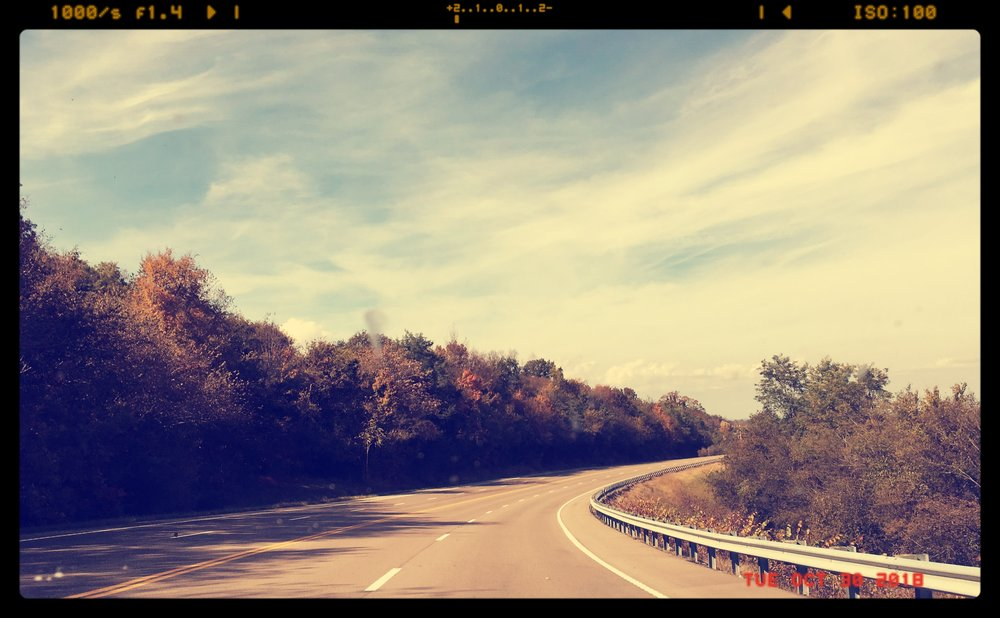 Flintville, Tennessee