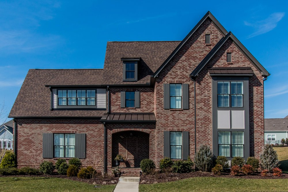 KP1901311 - 912 Hornsby Dr, Franklin, TN - LORes-1.jpg