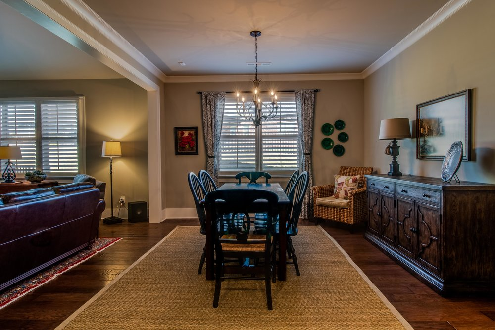 KP1901311 - 912 Hornsby Dr, Franklin, TN - LORes-10.jpg