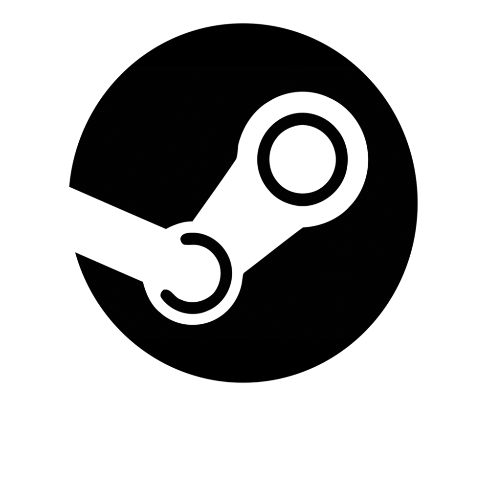 Logo_Steam.png