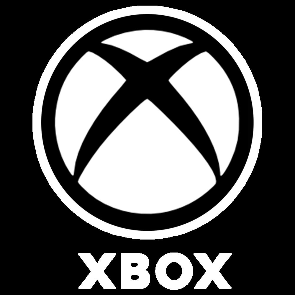 Logo_Xbox.png