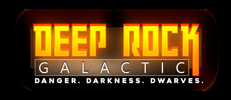 www.deeprockgalactic.com