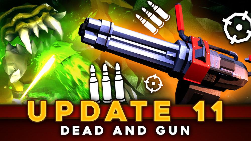 update11.jpg